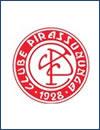 Clube Pirassununga