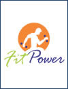 Fit Power