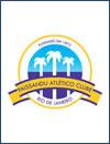 Paissandu Clube