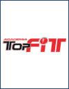 TopFit