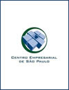 Centro Emresarial SP