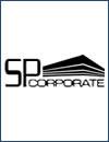 SP Corporate