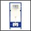 Caixa de Descarga Embutida Sensor Lux AV 80.140