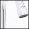Torneira Sensor Toque Bancada Tokmatic - 90.195