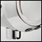 Torneira Sensor Parede Watermatic - 90.376