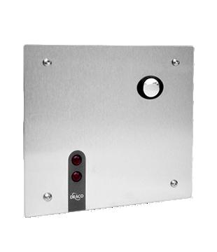 Válvula de Descarga Sensorizada Eco - 90.490