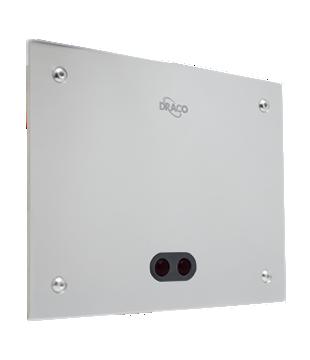 Válvula de Mictório Sensor Eco 90.640