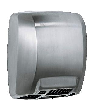 Secador de Mãos Sensorizado Medi 70.003
