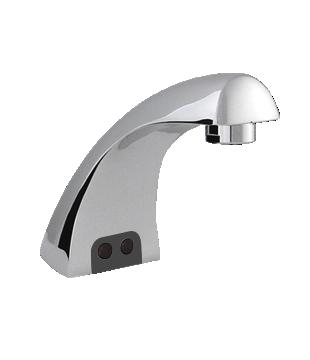 Torneira Sensor Bancada Eco 90.274
